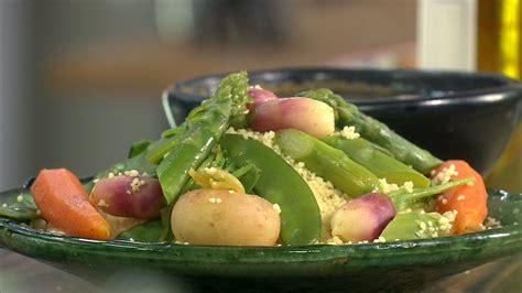 couscous de legumes nouveaux petits plats en equilibre