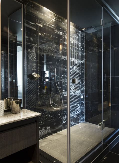 bathroom design idea 5 ways to add marble to your