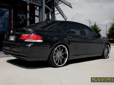Bmw 645 With Rims, Bmw 645ci Pictures