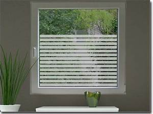 Fenster Sichtschutz Ideen : die besten 17 ideen zu fensterfolie sichtschutz auf ~ Michelbontemps.com Haus und Dekorationen