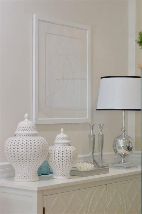 interior design htons style destination living