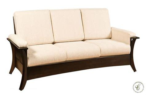 shaker style rockefeller amish shaker sofa shaker style living rooms