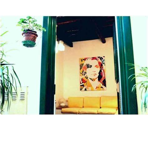 quadri per casa quadri per la casa
