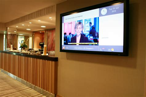 Onelan Digital Signage  News Updates From Onelan Digital. Blood Signs. Animated Gif Signs Of Stroke. Treatable Signs Of Stroke. Aquries Signs. Marry Signs. Nike Signs. Props Signs. Waste Signs Of Stroke