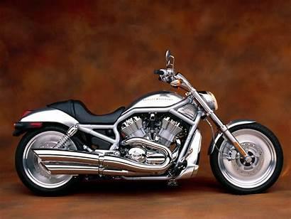 Davidson Harley 3d Dekstop Rod 2002 Wallpapers
