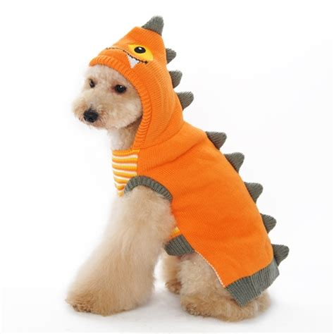 doge sweater sweater from bowwowsbest com sweaters