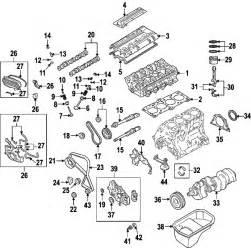 similiar mitsubishi diamante engine diagram keywords 2002 mitsubishi diamante timing belt diagram 2002 wiring diagram