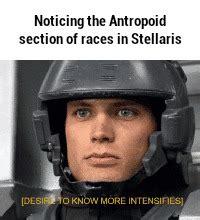 Stellaris Memes - stellaris ifunny