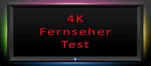 Kaltschaummatratzen Test Die Besten : 4k fernseher test die besten 4k tv 39 s ~ Bigdaddyawards.com Haus und Dekorationen