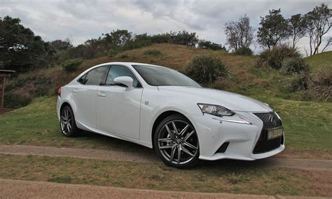 2013 lexus is250 review caradvice