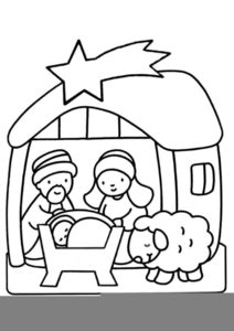 clipart natalizie clipart natalizie da scaricare gratis free images at