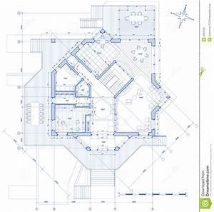 superb dessin maison 3d gratuit 1 house architecture With site plan maison 3d gratuit