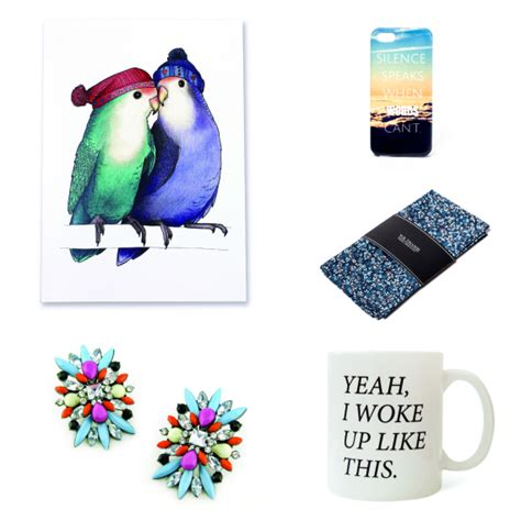 christmas gifts 2014 gift ideas for teens etsy uk blog