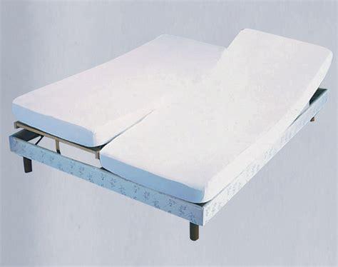 drap housse pour lit articule pas cher drap housse pour lit articule