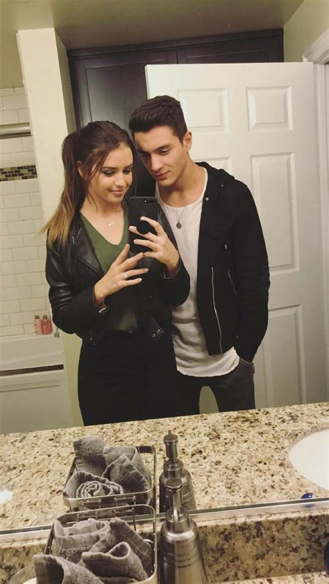 Libra man dating libra female attitude towards cosmetics industry dating a female midgets wrestling moves suplex dating a female midgets wrestling moves suplex how to meet girls on omegle or stickam kids bate campii how to meet girls on omegle or stickam kids bate campii