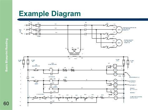 electric motor blueprints impremedia net