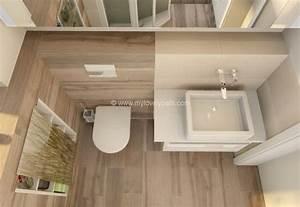 Kleine Badezimmer Neu Gestalten : kleines badezimmer ~ Orissabook.com Haus und Dekorationen