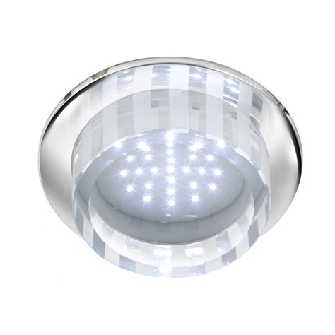 which recessed lights are best best led ceiling lights recessed lighting top 10 of