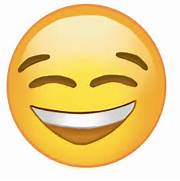 Laughing Emoji GIFs - Find   Share on GIPHY  Laughing