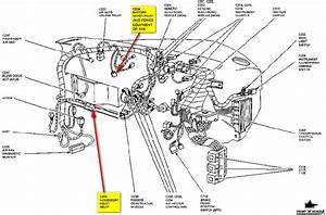 2007 Ford F 150 Radio Wiring Diagram  2007  Free Engine