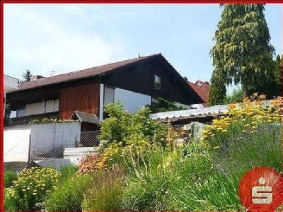 Immobilien Zum Kauf In Wachendorf, Cadolzburg