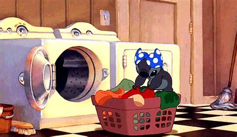 Handtücher Waschen Flauschig by 7 252 Berraschende Waschtipps Die Dein Leben Ver 228 Ndern