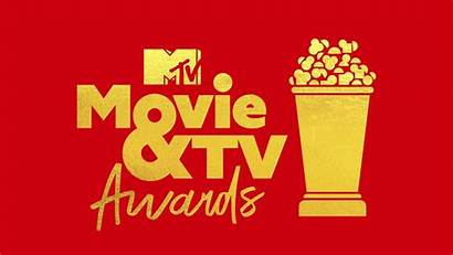 Mtv Awards Preisverleihung Film Rimandati Eventi Gli