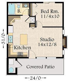 sq ft apartment floor plan google search  sq ft