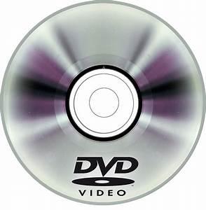 Diagram Of A Dvd