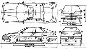 Green Dodge Ram Car Mats Mercedes W 210 350z Veilside Wallpaper Land Ro  Exceptional Service And