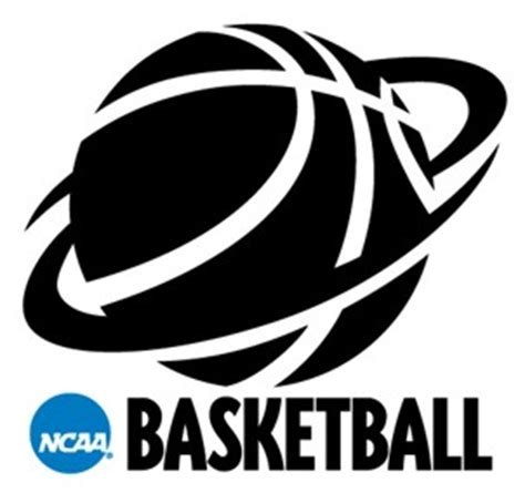 anatomy   college basketball scholarship