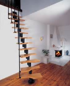 Folding Attic Stairs