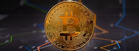 Scroll to the end of the page to. What is a Bitcoin Tracker? | executium Trading System