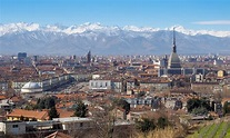 Ten Things You Don't Know About Turin, Italy (Free Italy ...