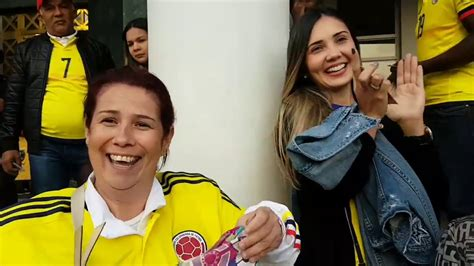 Soi kèo châu á peru vs colombia: LA PREVIA PERÚ VS COLOMBIA CLASIFICATORIAS A RUSIA 2018 ...