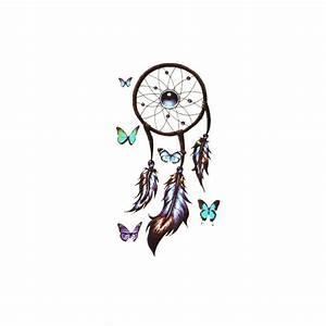 Attrape Reve Tatoo : tatouage attrape reve poignet ~ Nature-et-papiers.com Idées de Décoration