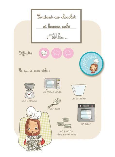 recette cuisine pour enfants 79 best images about recettes on epiphany