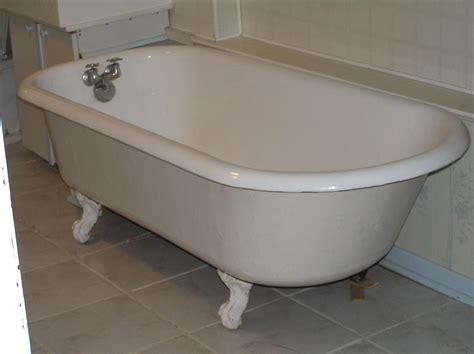 Claw Bathtub by File Clawfoot Bathtub Jpg