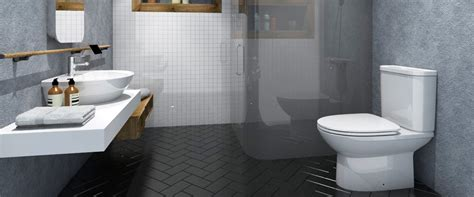 american standard philippines bathrooms