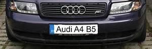 Audi A4 B5 Bremsleitung Vorne : audi a4 b5 stossf nger komplett top biete car audio ~ Jslefanu.com Haus und Dekorationen