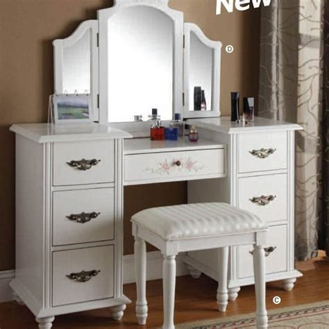 vanity dresser with mirror popular dresser buy cheap dresser lots from
