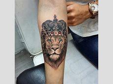 Tatouage Femme Cuisse Mandala Tattoo Art