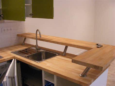faire plan de cuisine studio à lyon