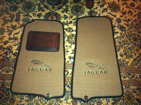 floor mats  autoetc  ebay page  jaguar forums