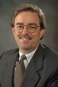Ronald Daniel honored with emeritus status   Virginia Tech ...