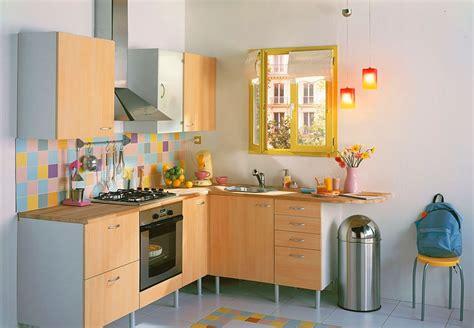 cuisine but pas cher cuisine pas cher photo 9 25 pour conna 238 tre le prix rendez vous sur le site