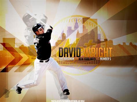 david wright   mets sexy baseball player high