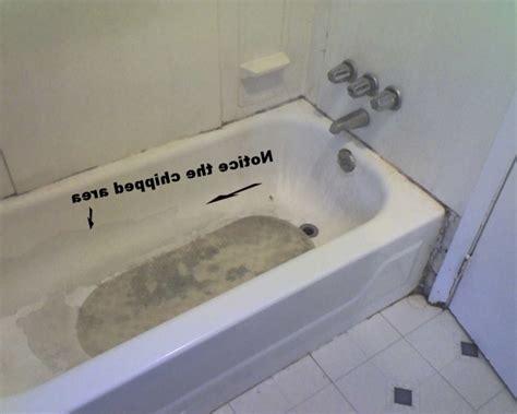 bathtub liner lowes bathtub liner lowes bathtub designs