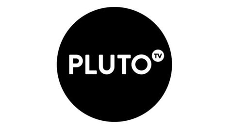 Pluto tv recently launched the showtime selects channel, which offers curated episodes of various showtime original series for free. Pluto Tv Weather Channel / Free Video Streaming Offers Some Gems If You Can Find Them Abc News ...