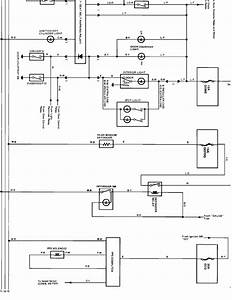 89 Toyota Pickup Alternator Wiring Diagram